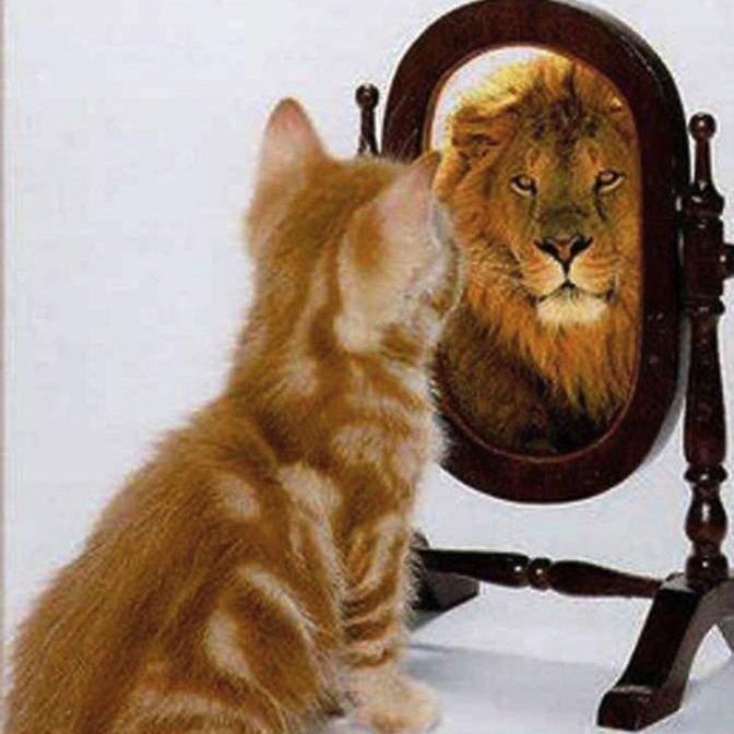 hoe neuk je jezelf