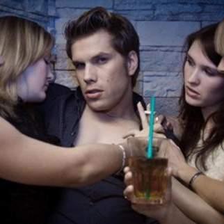 lichaamstaal zwei herzen vrouwen partnervermittlung flirten  Flirten lichaamstaal vrouwen - Partnersuche nrw. Flirten lichaamstaal vrouwen - Partnersuche nrw.