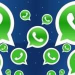 online chatten Recklinghausen