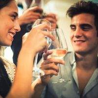 Dating omgekeerde psychologie online dating link naar Savage Attack