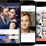 free austria dating sites