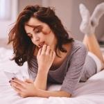 het leven Hack online dating esfp dating advies