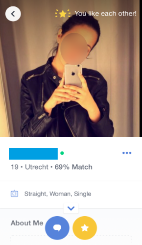 goede chat-up lijnen op dating sites