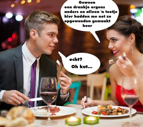 christelijke dating avond dating how often see each other