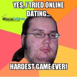 online dating communicatie voorbeelden