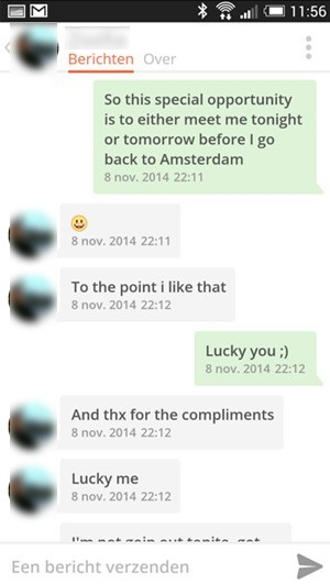 Tinder Dating Tips for Finding Love -