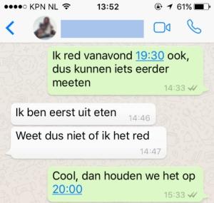 Boy fuck sex winschoten spanbeek arabische voetensex actrises datingsite 50.