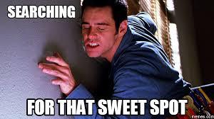 Sweet dingen te zeggen tegen een meisje dat je dating Nashville dating meer dan 40