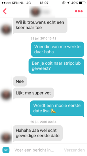 whatsapp dating groepen
