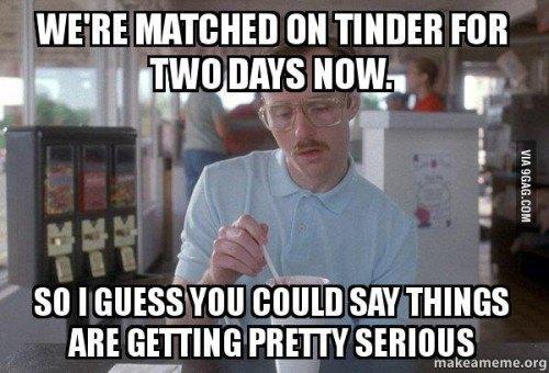 Hoe weet je of ze wil hook up met u dat is gemakkelijk 9Gag contacten speed dating