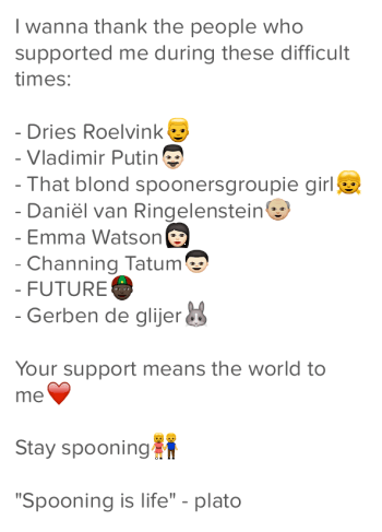 7 Must Have Tinder Tips Voor Mannen Met Gemak 3 Dates Per Week