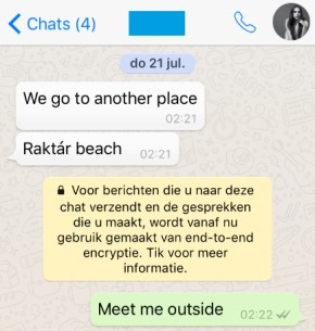 telefoon nummer dating-app rimmen