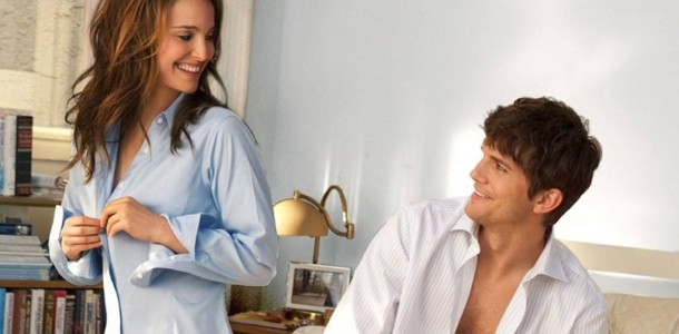 Lesbische Dating Advies Regels