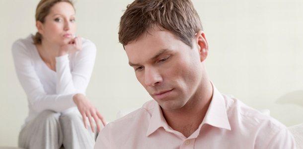 dating beste vriend na echtscheiding