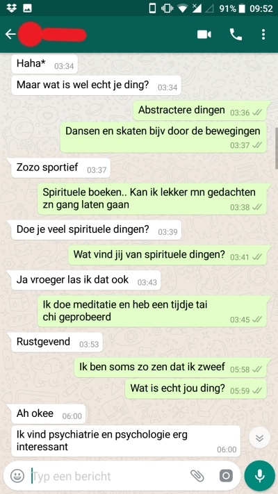 Do dating coaches echt werken