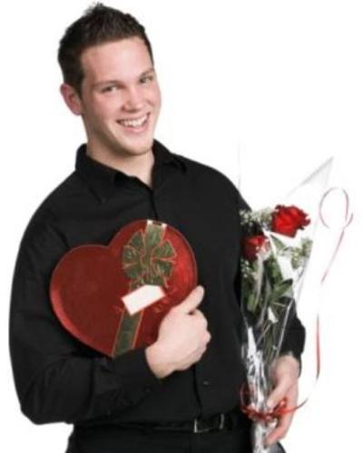 Dating Hells Angel