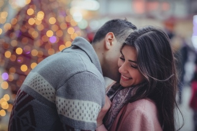 beste dating website in Canada