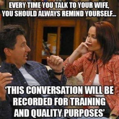 Overtuigende speech online dating