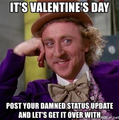 Online dating sites forum